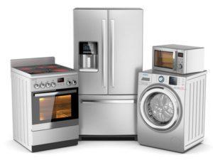 stove repair, refrigerator repair, washing machine repiar, microwave repair