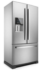 refrigerator fridge repair and installation