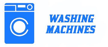 washing machines installed and repaired