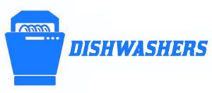 dishwashers installed and repaired