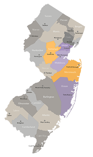 Somerset County Action Appliance Service