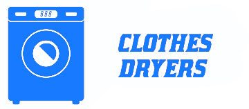 clothes dryers installed and repaired
