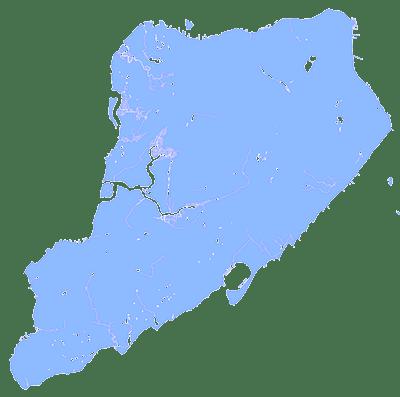 staten island richmond county